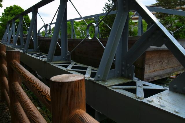 R0099955